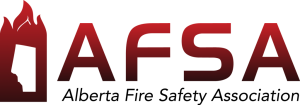 AFSA-Logo-1024x360