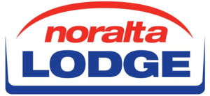 Noralta-lodge