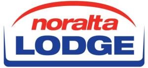 Noralta-lodge